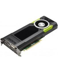 HP Nvidia Quadro M5000 8GB GPU Module