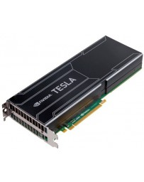HP Nvidia Tesla K10 8Gb NAF PCIe