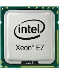 Intel Xeon Processor E7-2830 2.13 GHz