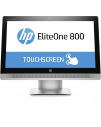 HP EliteOne 800 G2 AIO I5-6500 3.20GHz 8GB DDR4 250GB SSD