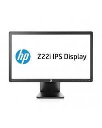 HP Z22i 22 inch HD Widescreen, IPS - Displayport - 1920x1080