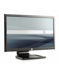 HP LA2206xc 22inch LED 5ms Full HD 1080p