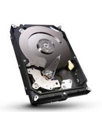 Hitachi 400GB HDD