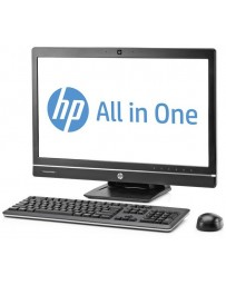 "HP Elite 8300 All IN ONE i5-3470 3.2GHz 23""FULL HD/Touch, 4GB DDR3 256GB SSD, Win 10 Pro"