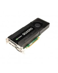 Dell Nvidia Quadro 5000