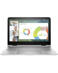 "HP Spectre Pro x360 G2, i7-6600U, 8GB, 500GB SSD, HDMI-DP, 13.3"" (2560x1440), Win 10 Pro"
