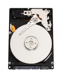 Seagate 3TB HDD SATA-600 7.200 Rpm 3.5