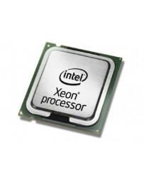 Intel Xeon Processor W5580