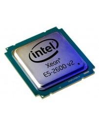 Intel Xeon Processor 8C E5-2640 v2 (15M Cache, 2.0GHz)