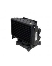 HP Z420 CPU Liquid Cooler Heatsink & Fan Assembly