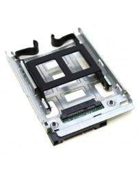 "HP Z serie SSD Bracket 3.5"" to 2.5"""