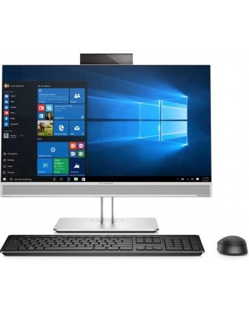 HP EliteOne 800 G3 AIO, i5-26500 3.20 GHz, 8GB , 128GB SSD, 23.8 inch, 1920x1080 FHD, Win 10 Pro