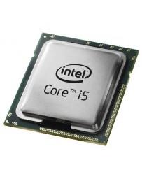 Intel Core I5-4590 3.30 GHz / Max Turbo 3.70 GHz