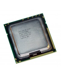 Intel® Xeon® Processor W3503