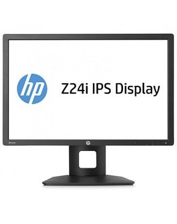 HP Z Display Z24i