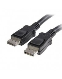 Generic DisplayPort (DP) To DisplayPort (DP) 1.5m