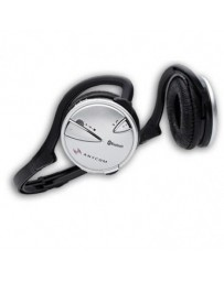 ANYCOM Bluetooth Stereo Headphone BSH-100