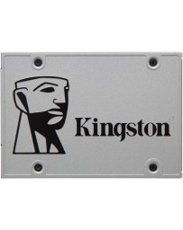 Kingston SSDNow UV400 - 120GB Solid state drive