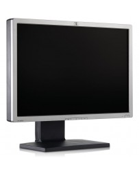 HP LP2465 24 LCD MONITOR - Refurbished