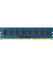 HP 4GB DDR-3 PC3-12800 - Refurbished