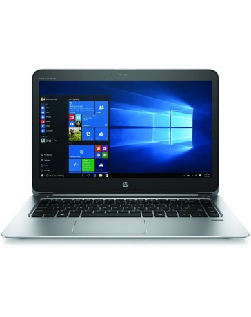 "HP Elitebook 1040 G3, Core i5-6300U 3.00 Ghz, 16GB DDR4, 256GB M.2 SSD, 14"" LED QHD (2560x1440) Touch, US Qwerty, Win 10 Pro"