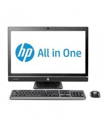 """HP Elite 8300 All IN ONE i5-3470 3.2GHz 23""""FULL HD 4GB DDR3 500GB"""
