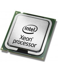 Intel Xeon Processor E5-2650