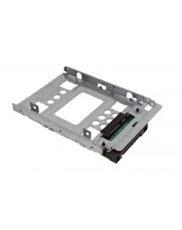 HP Z400 Hard Disk Drive HDD Mounting Bracket Adapter