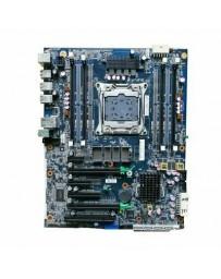 HP Z640 Workstation Mainboard (761512-001)