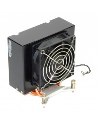 HP Z640 High Performance Heatsink Fan  749554-001