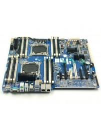 HP Z840 Workstation Mainboard (761510-001)