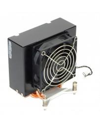 HP Z440 High Performance Heatsink Fan 749554-001