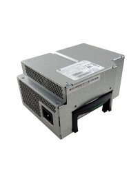 HP 925W PSU for Z640-719797-002