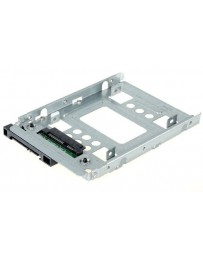 "HDD / SSD Mounting Adapter 2.5"" to 3.5"" For HP Z640"