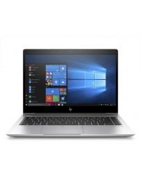 HP EliteBook 840 G5 Intel Core i5-8350U 1.70GHz, 240GB SSD, 8GB DDR4, 14 inch FHD (1920x1080), Win 10 Pro Renew