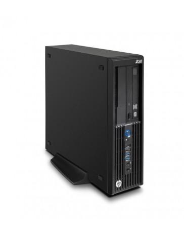 HP Z230 SFF I5-4570 3.2GHz