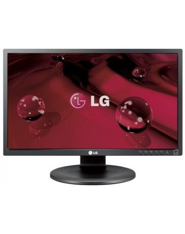 LG 22 inch FUll HD (1920x1080) DVI/VGA (Refurbished)