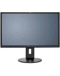 """Fujitsu Displays B24-8 TS PRO 60,5 cm (23.8"""") 1920 x 1080 Pixels Full HD LED Zwart"""