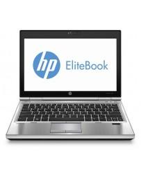 HP EliteBook 2570P I5-3320M 2.6Ghz
