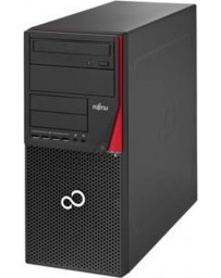 Fujitsu ESPRIMO P920, i3-4170 3.70GHz, 8GB DDR3, 240GB SSD, Win 10 Pro